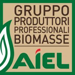 Certificazione GPPB